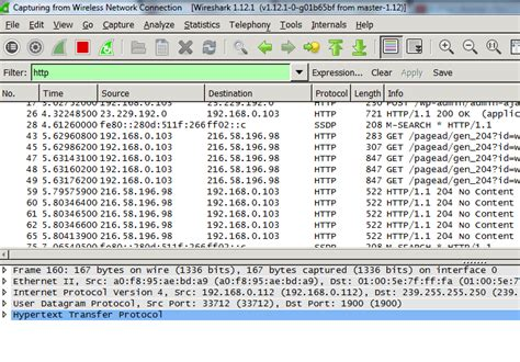 wireshark tutorial dns wireshark hacking tutorial how to hack wifi using