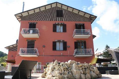 hotel villa fiorita perugia hotel foto di hotel benessere villa fiorita foligno