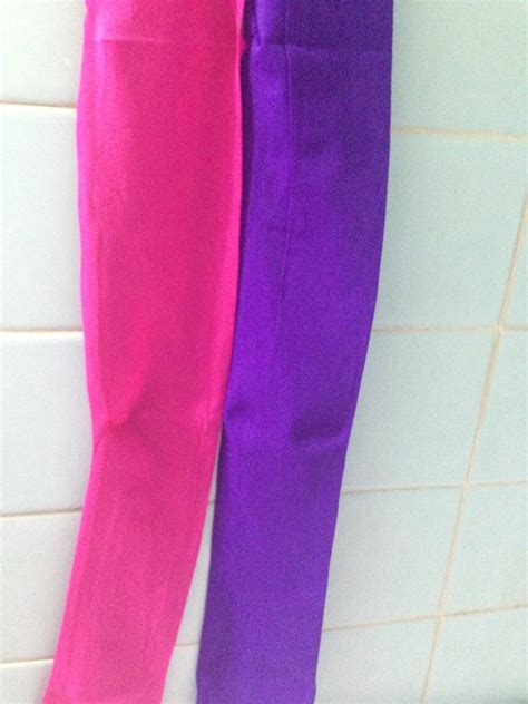 color fiusha mallas delgadas para ni 241 a color fiusha con