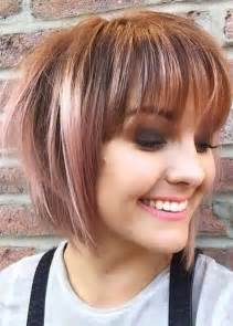 god cuts for hair no bangs 55 incredible short bob hairstyles haircuts with bangs
