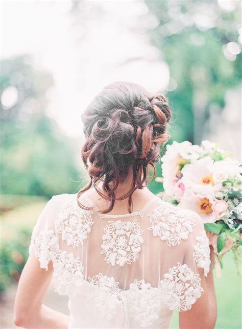 cheap haircuts garden city 1000 images about bridal cover ups on pinterest wedding