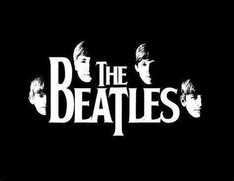 imagenes en blanco y negro de los beatles sgt en abbey road marzo 2012