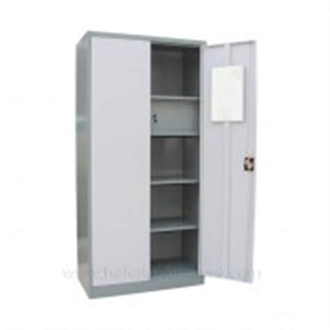 metal wardrobe cabinet with drawers small metal file cabinet luoyang hefeng furniture