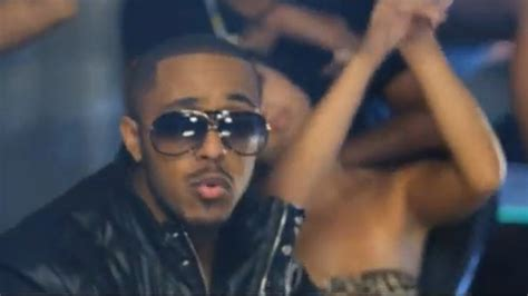 Marques Houston Mattress by Marques Houston Artist Profile Page 2 Of 4 Singersroom