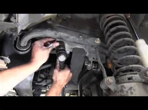 Jeep Wobble Fix Dueling Wobble From The Of Mp3