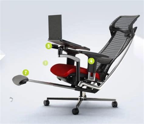 poltrone da computer parere poltrona ufficio comoda ergo ergoplus con