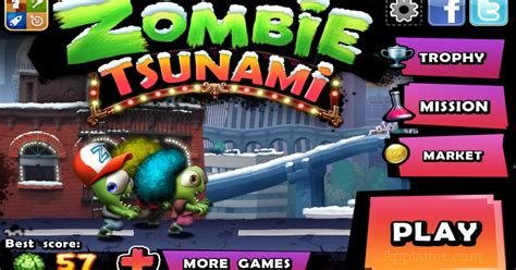 download game android mod zombie tsunami free download apk android games apps pc iphone softwares