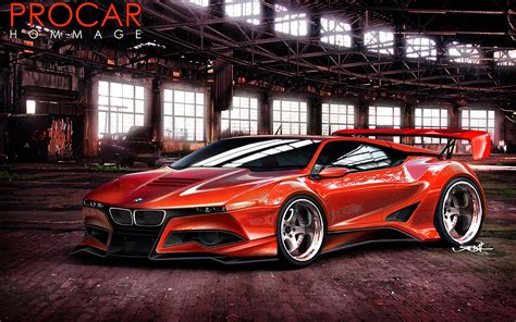 Hd Car wallpapers: cool car backgrounds