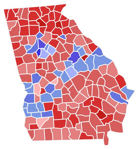 2016 Presidential Election Also Search For Gubernatorial Election 2014