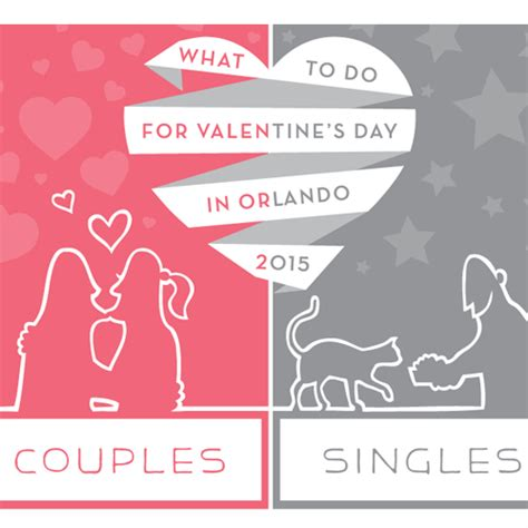 what to do for valentine s day in orlando 2015 for couples