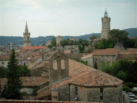 Draguignan   Guide Tourisme & Vacances