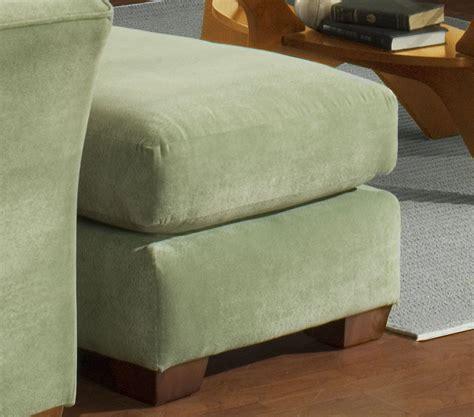 upholstery orlando jackson orlando sofa set elm furniture jf orlando set