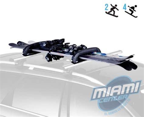 porta snowboard auto porta ski thule 746 miamicenter
