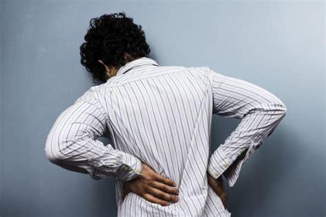 mal di schiena a letto rimedi anziani dolori muscolari e articolari omeopatia