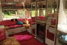 Breaking Caravan Interior by 1000 Images About Sca Wagon On