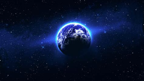 wallpaper earth light outer space stars earth light blue earth wallpapers