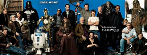 actor star wars 10 space movies to remember on space day raincheck it
