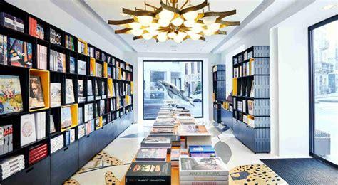libro entryways of milan taschen presenta in anteprima mondiale il suo primo libro dedicato a milano