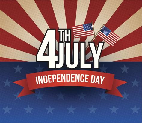 Day In July 4th of july wallpaper 2017 fee happy 4th of