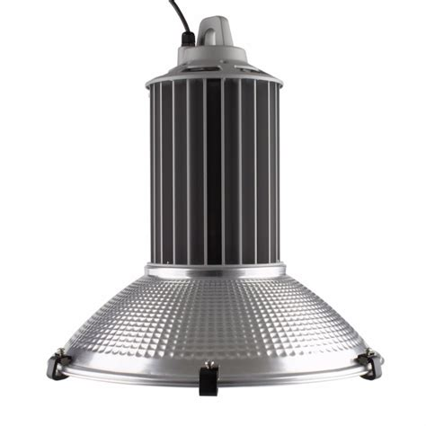 Led Philips cloche led philips hp dimmable 100w 135lm w