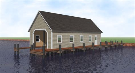 boat house designs plans boat house design plans house design ideas