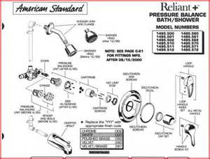 Delta Two Handle Kitchen Faucet Repair American Standard