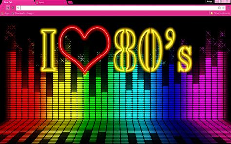 80 s love songs medley free download 80s music chrome web store