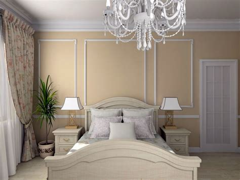 colored wall relaxing paint colors for bedrooms