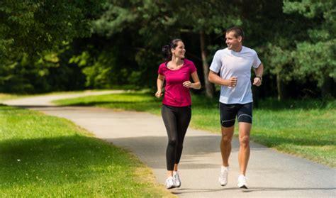 Wrist Untuk Segala Jenis Olahraga jenis olahraga untuk mengecilkan perut dengan cepat dan aman solusisehatku