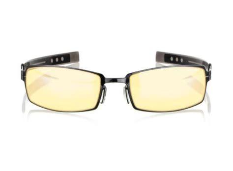 how do blue light glasses work do anti blue light coating on computer glasses work