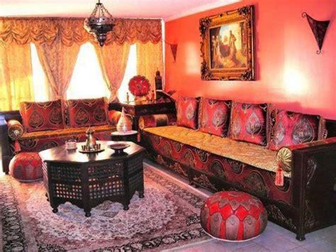 salon marocain 2015 design maroc salons et design