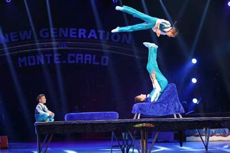 möbel valencia la magia circo comunidad valenciana el mundo