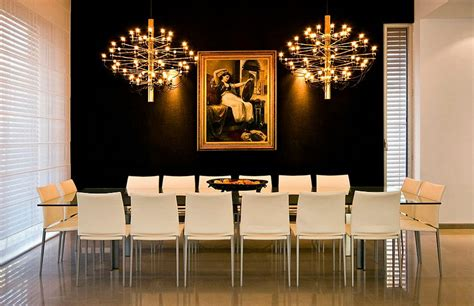 Gold Curtains White House by 15 Refined Decorating Ideas In Glittering Black And Gold