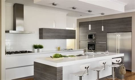 colour kitchen ideas modern kitchen colour schemes search kitchen kitchen colour schemes