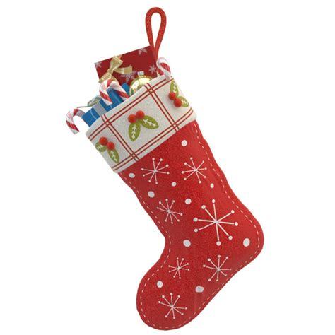 christmas sock christmas sock 02