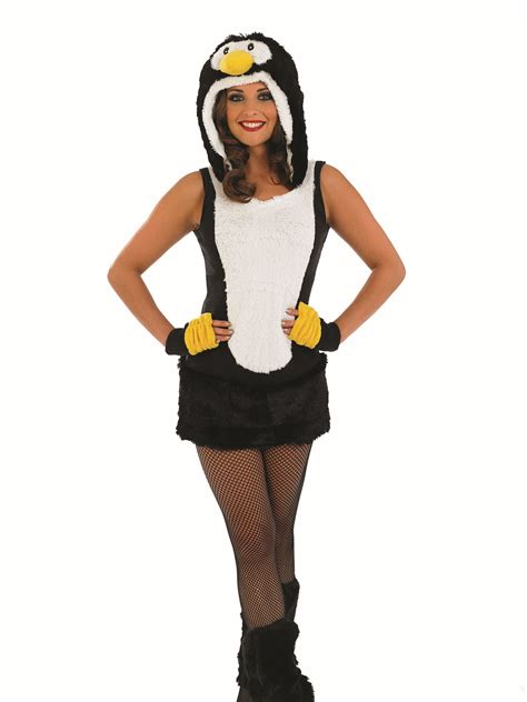 penguin costume penguin costume fs3570 fancy dress