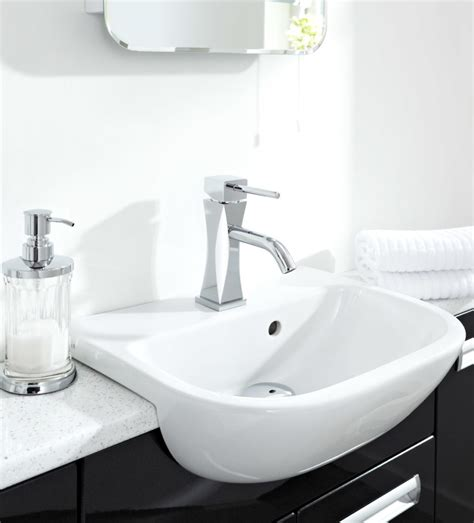 Acorn Toilets Basins Waltham Plumbing Supplys Acorn Bathroom Furniture