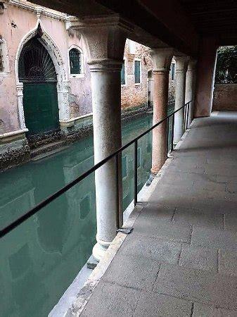 ufficio informazioni turistiche venezia ufficio informazioni turistiche venesia italia review