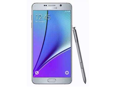 Samsung Note 5 Dual Resmi samsung galaxy note 5 dual sim launched in india price
