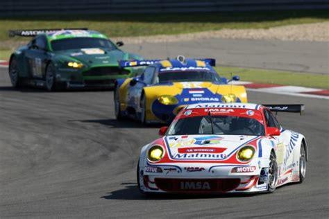 Porsche Viert Rig by Sieg Und F 252 Hrung F 252 R Porsche Auf Dem N 252 Rburgring
