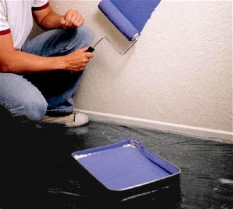 Brilliant Interlocking Rubber Floor Tiles Inspiration