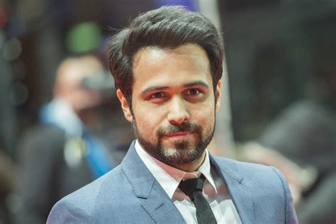 stick hd wallpapers hd emran hasmi wallpaper and hit dailog emraan hashmi dashing wallpapers new hd wallpapers