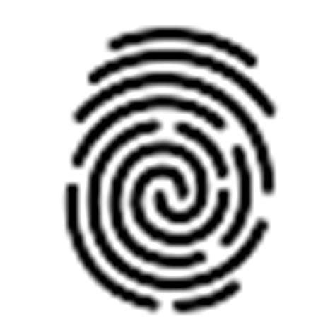 Logo W3454 A3 2017 Print 3d Samsung galaxy a7 2016 sm a710mzdatpa samsung latinoam 233 rica