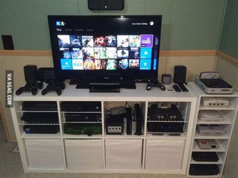 ikea game room 17 best images about ikea and hacks on pinterest shelves