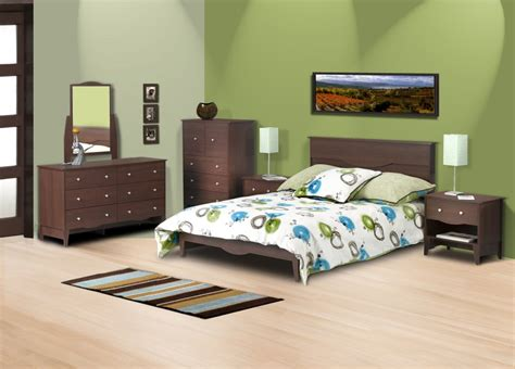 simple latest bedroom furniture designs  pictures