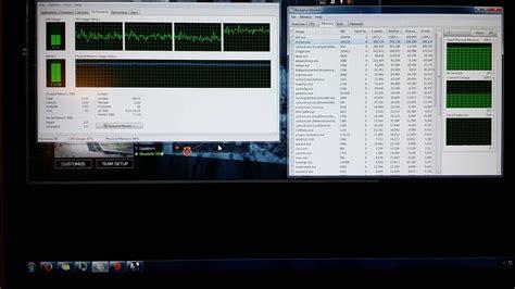 battlefield 4 ram usage memory ram usage is running a user