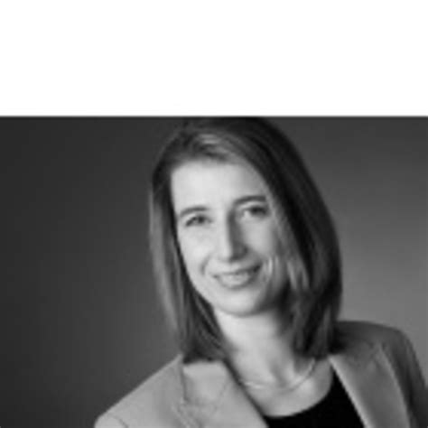 Of Pittsburgh Marketing Mba by Heizmann Divisional Strategic Marketing Analyst