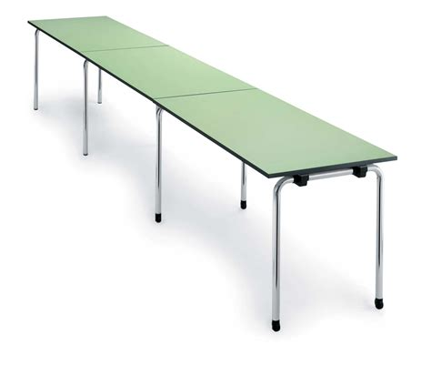 Modern Folding Table | modern folding table for easy assemble