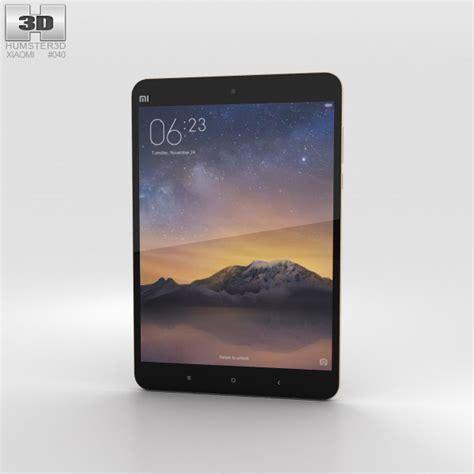 V For Vendetta 0001 Custom For Xiaomi Mi Max Hardcase 3d xiaomi mi pad 2 chagne gold 3d model hum3d