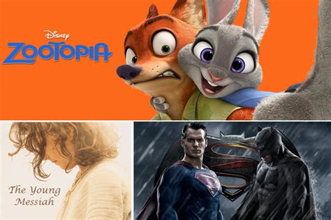 best kids movies 2016 easter 2016 best easter bunny movies for kids download